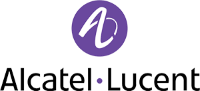 Alcatel-Lucent-logo