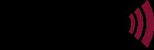Funkwerk-Logo