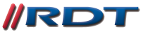 rdt-logo